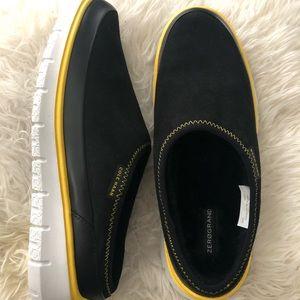 NEW Men's Cole Haan ZeroGrand Slip On Shoes